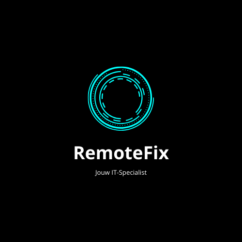 RemoteFix.nl